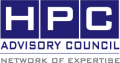 HPC Advisory Council Announces the 9th Swiss Annual HPC Conference in Collaboration With HPCXXL User Group, April 2018 - on DefenceBriefing.net