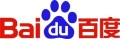 Baidu's DU Recorder Surpasses 35 Million Users, a Significant Increase since Its Launch Last Year - on DefenceBriefing.net