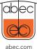 ABEC扩张容器供应和服务能力,以服务全球生物医药制造商