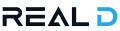 RealD presenta demanda de violación de patente contra Volfoni y CinemaNext en Alemania