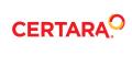 Certara: A Proud Member of Medicines Development for Global Health's       (MDGH) New Drug Application for River Blindness Team