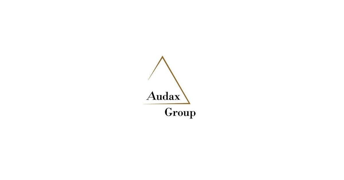 Audax Private Equity Announces the Acquisition of Liquid