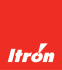Vectren Collaborates with Itron for Energy Grid Modernization - on DefenceBriefing.net