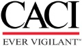 CACI Awarded Blanket Purchase Agreement to Provide Financial, Acquisition, and Property Management Support Services to Drug Enforcement Administration - on DefenceBriefing.net