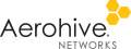 Aerohive® Closes 2017 With Top 50 Enhancements to HiveManager® Next Generation (NG) - on DefenceBriefing.net