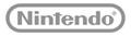 Nintendo Download: Happy Holidays! - on DefenceBriefing.net