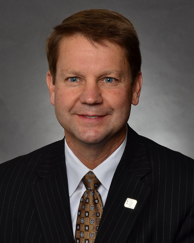Tom Heiks, president of North Carolina for Fifth Third Bank, named head of Commercial Middle Market  ...