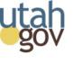 Utah State Legislature Launches Redesigned Website - on DefenceBriefing.net