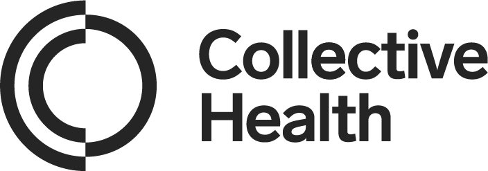 Image result for collective health logo