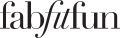 FabFitFun Doubles Down on Video with Launch of FabFitFunTV App, New Studio and Live Workouts in January - on DefenceBriefing.net