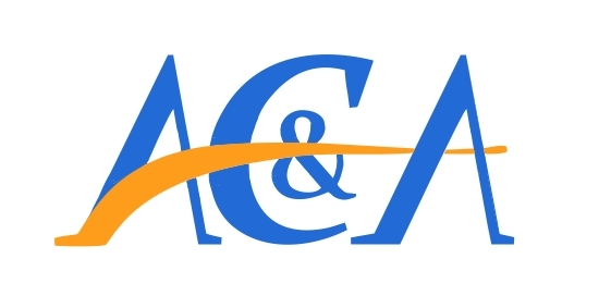 AC&A, a Portfolio Company of AE Industrial Partners, Acquires EnCore ...