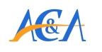 http://www.enhancedonlinenews.com/multimedia/eon/20171222005023/en/4254691/MA/acquisition/private-equity