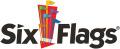 Six Flags Entertainment Corporation