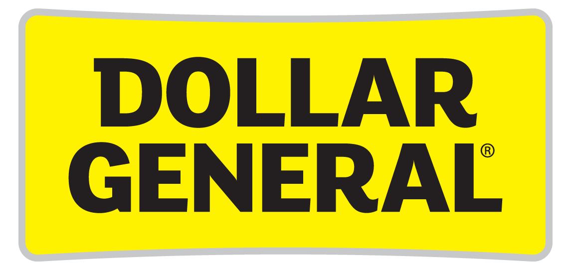 Dollar General Application Online Form Bruceianwilliams