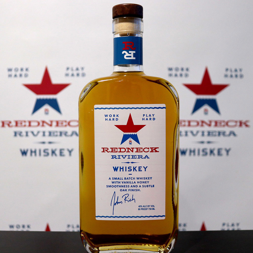 f7147c58155d5 Redneck Riviera Whiskey Available in Oregon