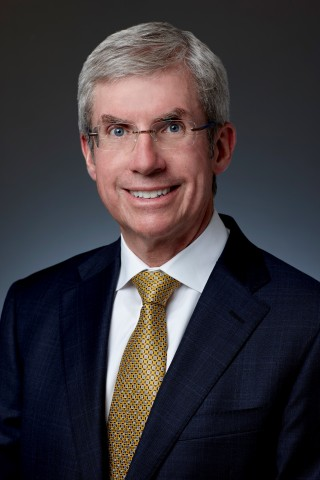Avnet names Tom Liguori chief financial officer, reporting to CEO Bill Amelio. (Photo: Business Wire)