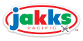 JAKKS Pacific Announces Chief Financial Officer Will Step Down - on DefenceBriefing.net