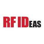 RF IDeas Appoints Nicholas Low as Regional Sales Director for Asia Pacific Region
