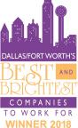 http://101bestandbrightest.com/events/dallasfor-worths-2018-best-brightest-companies-work/