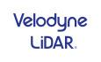 Velodyne Recorta a la Mitad el Precio de su Sensor LiDAR Más Popular