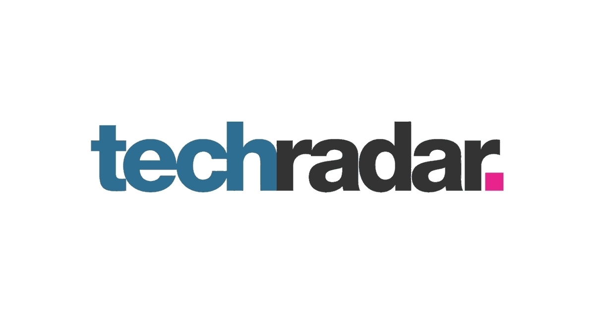 TechRadar - YouTube