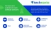 Top Trends in the Commercial Aircraft Electronic Flight Bag Systems Market - Technavio - on DefenceBriefing.net