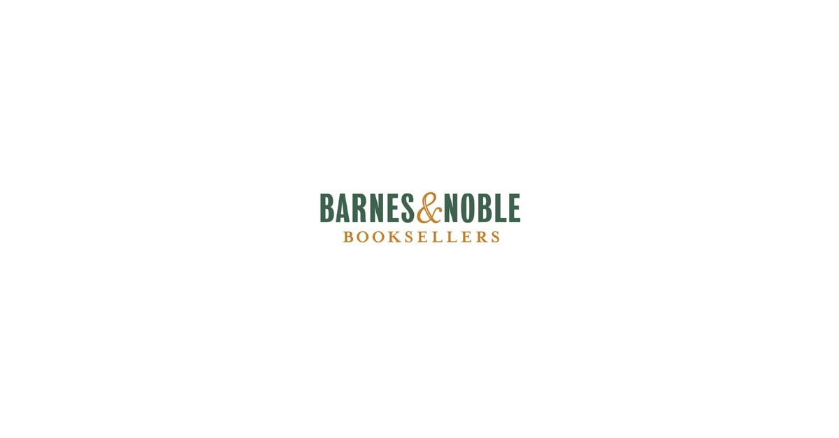 Barnes Noble Launches Eighth Annual My Favorite Teacher Contest