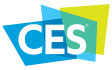 CES 2018 to be held Jan 9 - 12, 2018, in Las Vegas NV, US - on DefenceBriefing.net