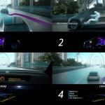 2018 CES: Hyundai Mobis Announces Lifesaving Autonomous Vehicle Technology to Potentially Eliminate Drowsy Driving Fatalities