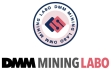 DMM.com to Establish DMM Mining Labo, a Research and Development Specialty Lab for Cryptocurrency Mining - on DefenceBriefing.net