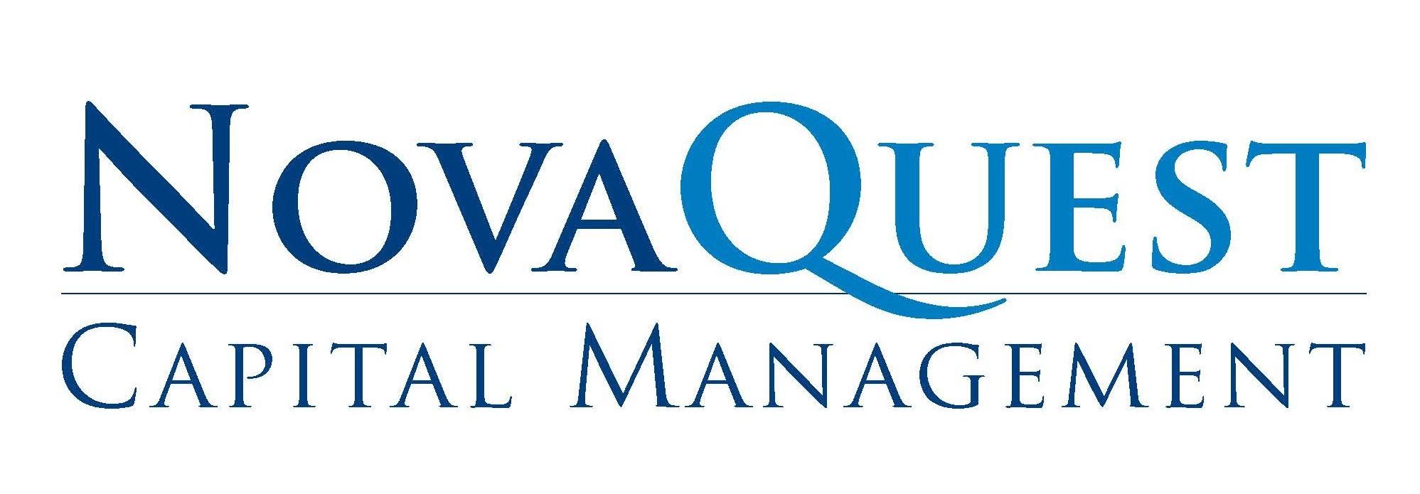 NovaQuest Capital Management to Acquire Viamet ...