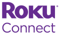Roku Unveils Whole Home Entertainment Licensing Program to Enable OEM Brands to Build Audio Devices for Roku TV and the Roku Ecosystem; Announces Roku Entertainment Assistant for a Voice-Controlled Experience - on DefenceBriefing.net