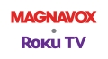 Funai Electric and Roku Announce Plans to Bring Magnavox Roku TVs to Market - on DefenceBriefing.net
