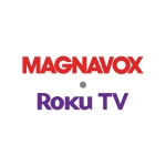 Funai Electric and Roku Announce Plans to Bring Magnavox Roku TVs to Market