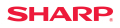 Sharp Showcases Advances in Display Design and Technology and Its Impact on New User Experiences at CES 2018 - on DefenceBriefing.net