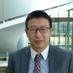 Dr. Xiaoxiang Chen Joins Harbour BioMed as Executive Vice President, Head of Clinical Development and Regulatory Science