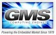 "General Micro Systems Wins ""Business Of the Year"" Award in Martin County, Florida - on DefenceBriefing.net"