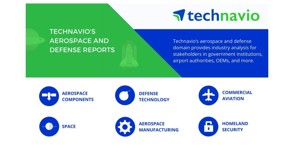 global commercial aircraft carbon brake market Global wireless switches market 2018 - legrand sa, leviton manufacturing co, inc global and china industrial wireless remote control market 2018 - hbc, hetronic group, cattron group.