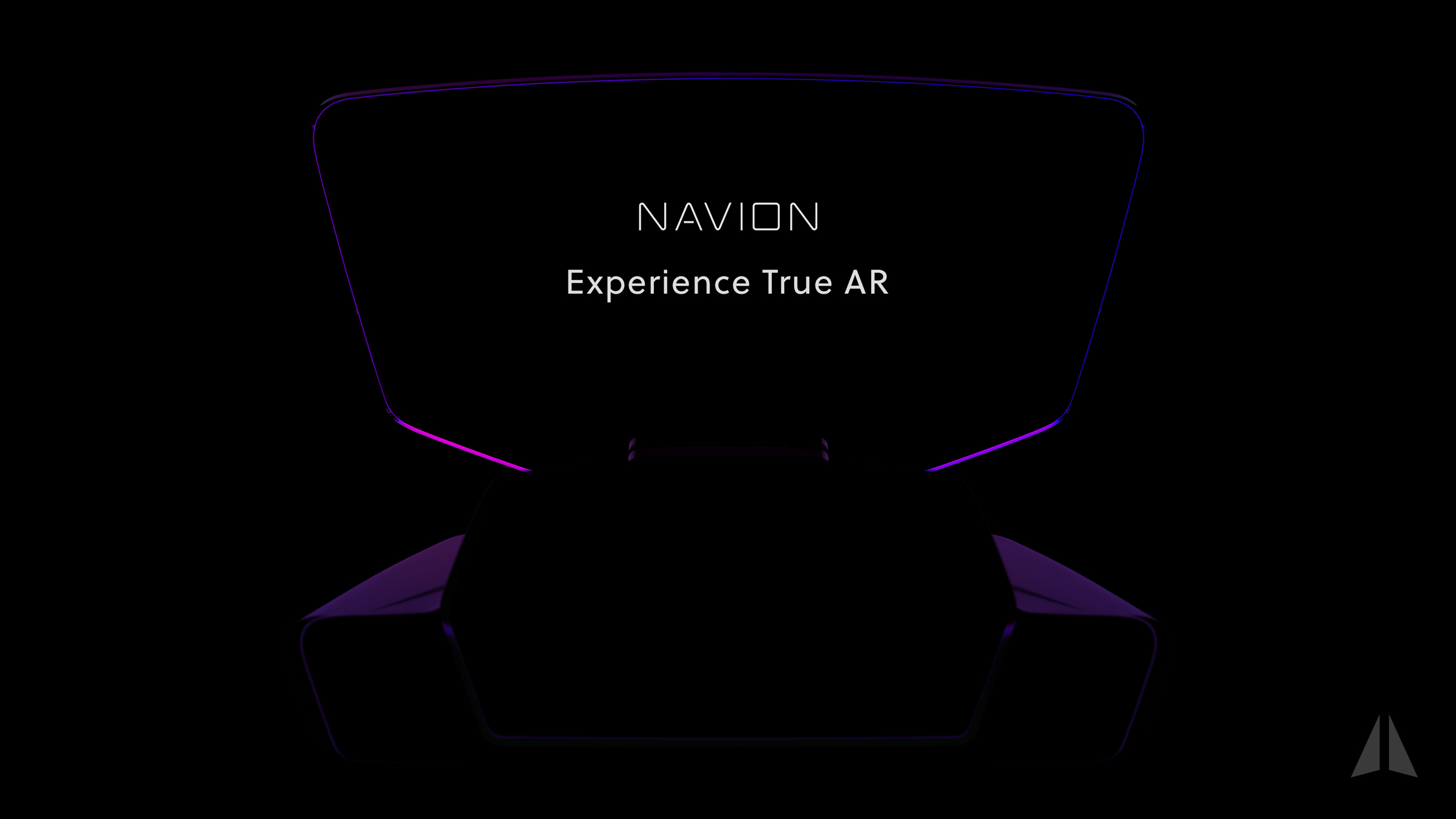WayRay to Demo First Ever Holographic AR Navigation System with SDK