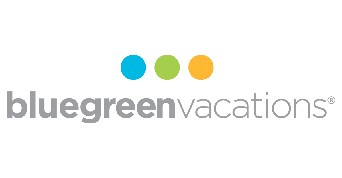 bluegreen owner signin