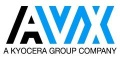 AVX Corporation Announces a Definitive Agreement to Acquire Ethertronics - on DefenceBriefing.net