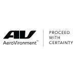 AeroVironment Announces Joint Venture and Solar High-Altitude Long-Endurance Unmanned Aircraft System Development Program