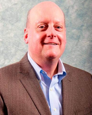 Richard Sullivan has joined MiTek as Vice President, Enterprise Operational Excellence. (Photo: Busi ...