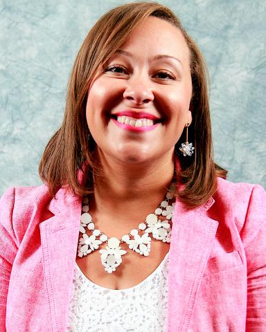 Rachel Seward has joined MiTek as the Vice President of Enterprise Communications and Philanthropy.  ...