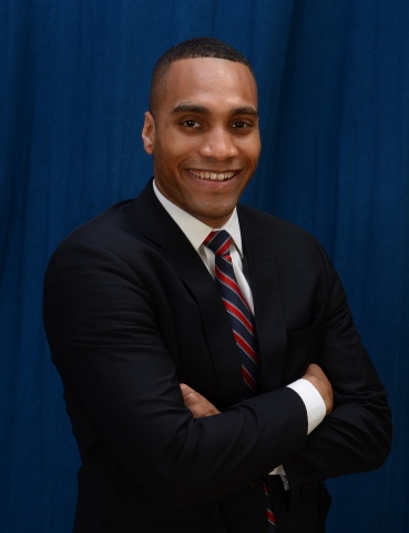 Broward Health has named Tory Y. Drakeford as its new vice president of human resources. (Photo: Bus ...