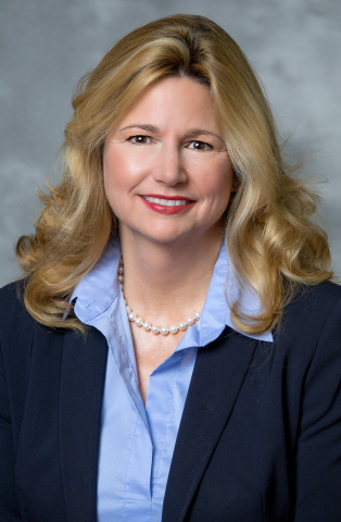 SunTrust Banks, Inc. announced that Ellen M. Fitzsimmons will join the company as general counsel and corporate executive vice president. (Photo: Business Wire)