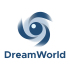 Dreamworld AR to Show Live Augmented Reality Demo at CES - on DefenceBriefing.net