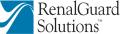 RenalGuard Systemが心不全患者を対象とする技術評価のヒト初回試験で有望な結果を実証
