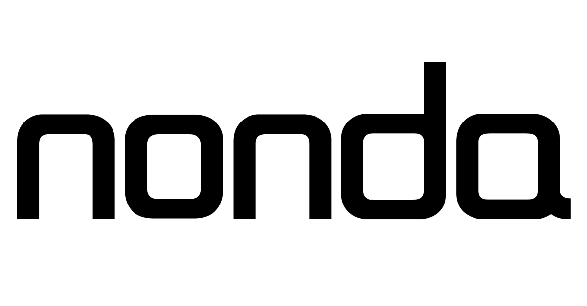 Nonda Announces Partnership With Walmart For Their ZUS Connected Car System