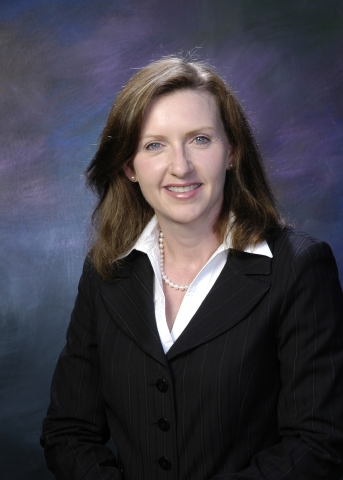 Counsyl Appoints Ann Rhoads to Board of Directors (Photo: Business Wire)